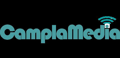 キャンプラメディア