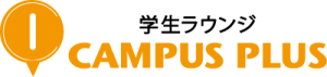 CAMPUS-PLUS-logo