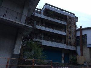 ポテチ鬼怒川キャンプ_7988