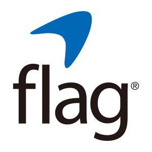 flag_logo-01