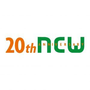 ncw_logo-01